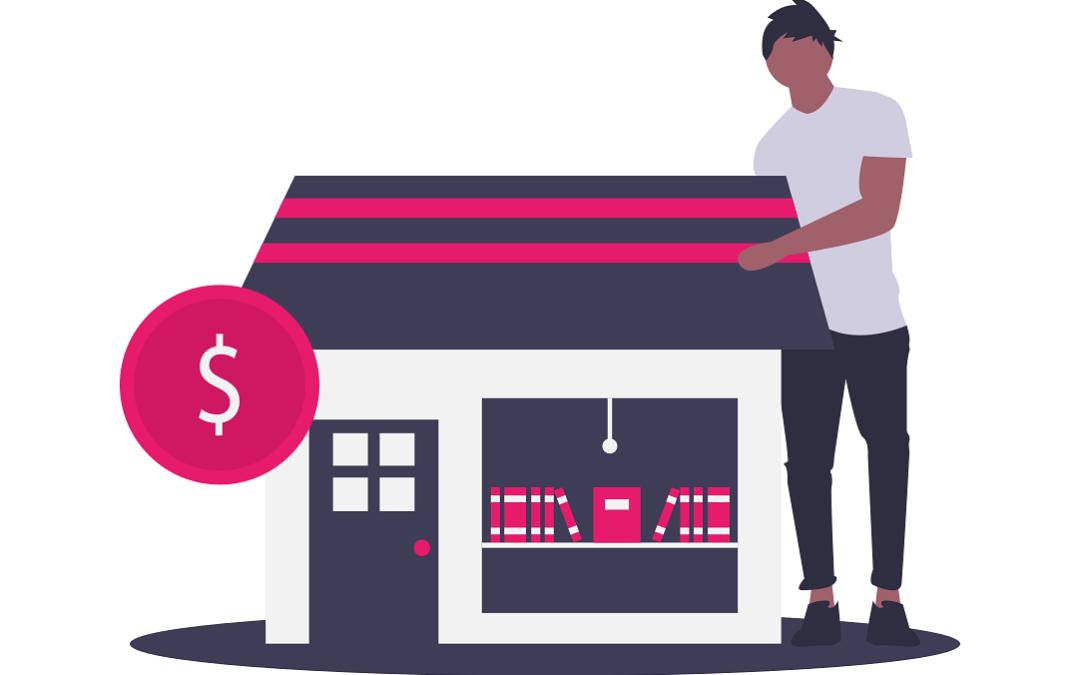Mejora la web de tu negocio local